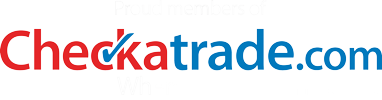 Empire Electrical Contractors on Checkatrade
