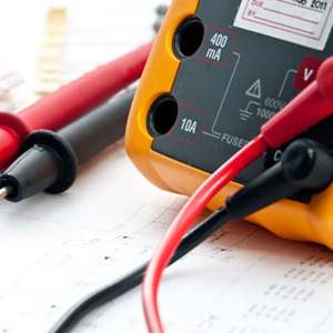 Electrical Testing Services Buckinghamshire
