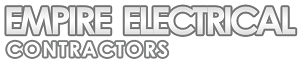 electrical contractors buckinghamshire logo